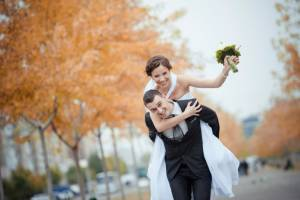 money-saving ideas for your wedding