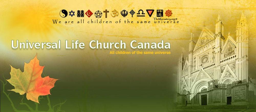 ULC Canada