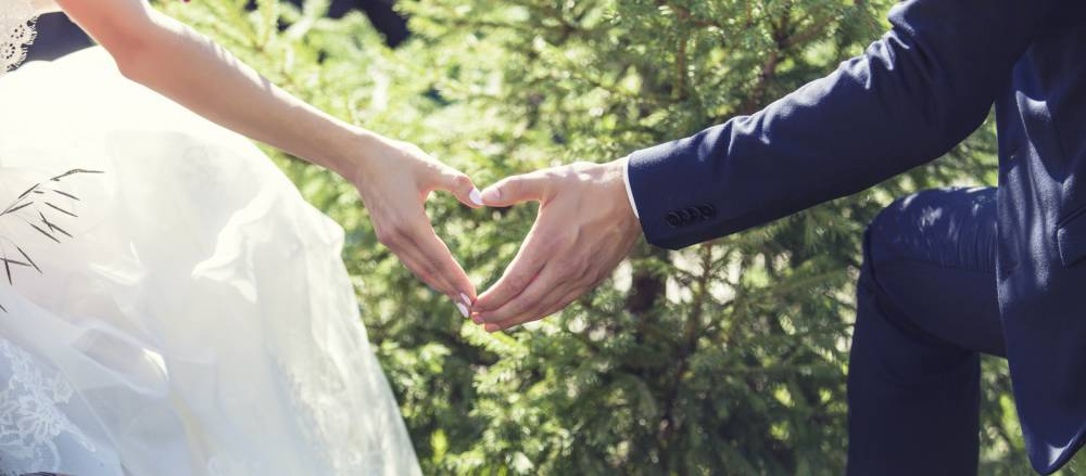 Breaking some of the rules during wedding planning can allow the couple to save some funds and allocate them to a different aspect of the wedding.