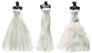 To discover a wedding dress that perfectly encapsulates your persona, look into some of the latest and hottest fashions while you explore your options.