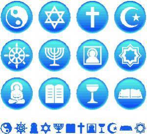 Canada's Religious Freedom