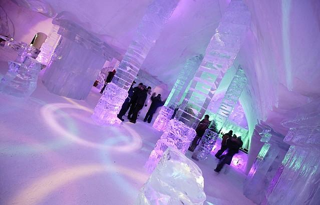 ice hotel ulc 3.28.14