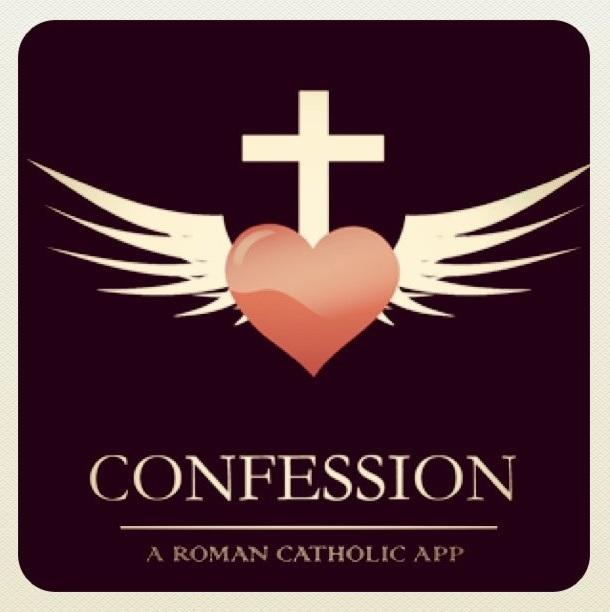 confession ulc