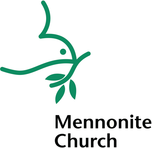Three Churches Leave Mennonite Denomination in Canada Over Its 'Shifting Stance' on the Way to Salvation and Homosexuality