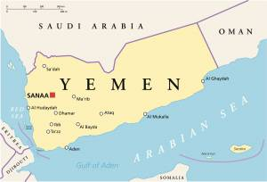 A Horrible Incident in Yemen