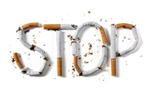 2017 is the year to stop smoking
