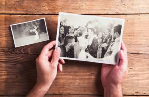 In order to get the most out of your wedding photos, see how you can make the time with your photographer as useful as possible.
