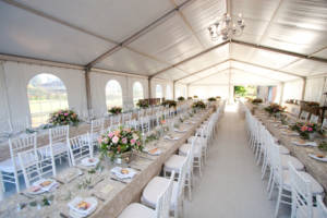 Trimming the guest list at a wedding can be a difficult task, but by keeping in mind a few important points, you should be able to reach a number that is just right.