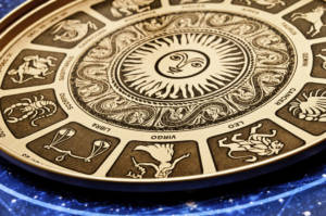Astrology is gaining renewed interest in popular culture. To better understand these trends, it helps to have a basic knowledge of astrology itself.