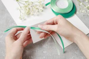 Taking on a task like DIY invitations requires a bit of forethought. Look over these suggestions and find the best possible way to do your invites yourself!
