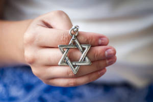 Religions haven't always handled mental illness with compassion and kindness, but how do modern Jewish Canadians deal with such challenges?