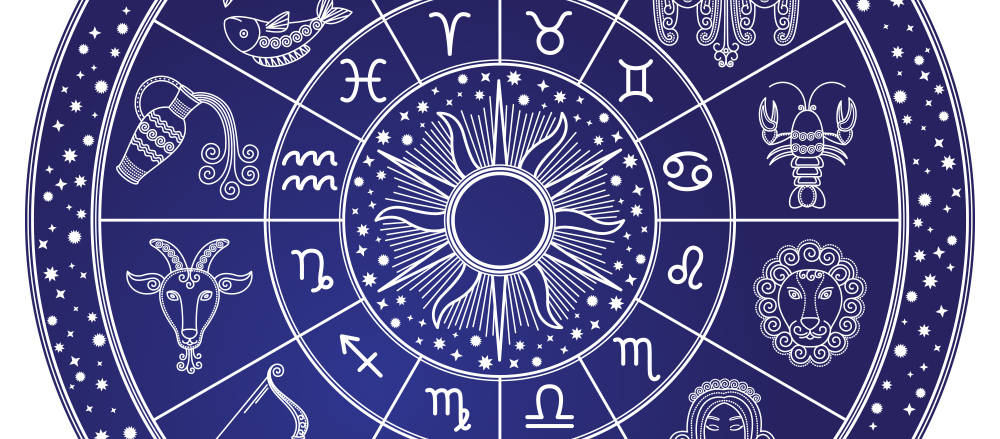 What does it mean to have a Gemini rising sign? Understanding how sign and planet energies blend is key to comprehending how interpretive astrology works.