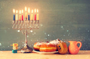 What is Hanukkah, and how did it develop into the celebration we know today? Uncovering its roots reveals a fascinating narrative from ancient times.