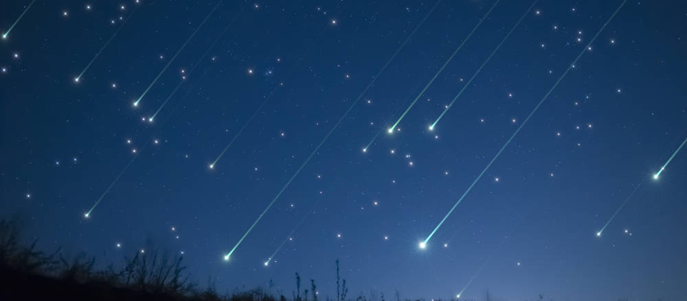 Meteor showers have many scientific and astrological impacts on Earth and its inhabitants beyond putting on a show in the night sky.