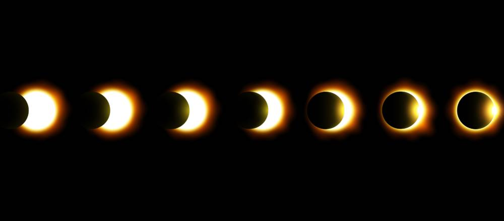 Humans have watched the Sun and Moon eclipse one another for millennia. Understanding how eclipses work in astrology requires a brief trip through history.