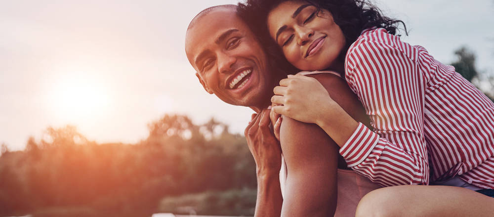 While it can be common to worry about growing apart as your life and relationship evolve, there are active steps you can take to help you grow together.