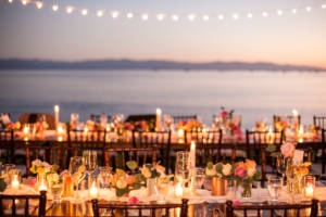 Read up on three ways to avoid annoying your wedding guests and ensuring a pleasurable experience for all who grace you with their presence.